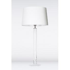 Lampa stołowa Noris