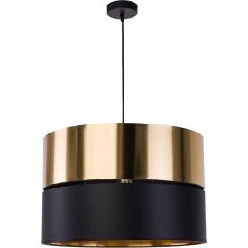 Lampa stołowa Klarinett Mini