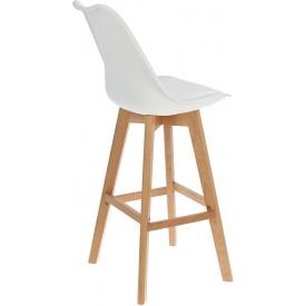 Kinkiet ścienny Charo Brilliant do sypialni. Kolor: rdzawa powłoka, betonowy w cenie 465,00 PLN. Styl industrialny