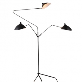Plafon Agano LED