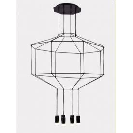 Lampa spot Tommy