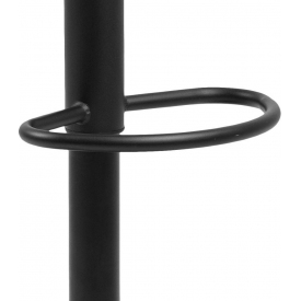 Lampa wisząca druciana szara Manuela Grey 65 Lucide