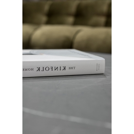 Plafon sufitowy Box CL