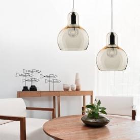 Stylowy Reflektor sufitowy Lomo II ZumaLine do salonu. Kolor czarny, biały. Styl nowoczesny.