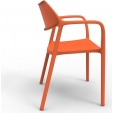 Allegra Chair by Siesta