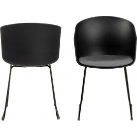 Designerski Okrągły stolik kawowy Crystal White 54 do salonu. Kolor biały, szary, grafitowy, dąb, buk, stelaż/podstawa drewniana