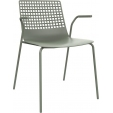 Diva Armchair by Siesta