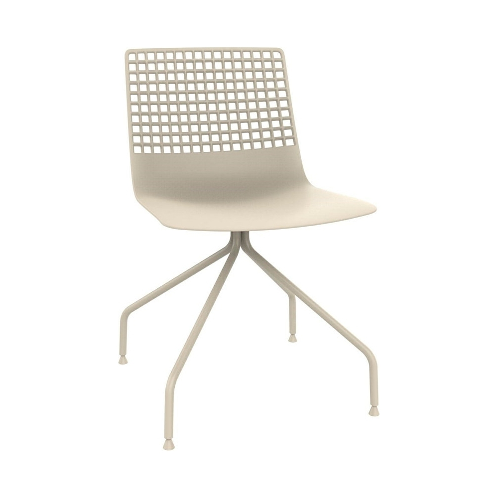 Cheap Diva chair made from solid plastic with robust  : diva chair from blowupdesign.pl size 900 x 959 jpeg 417kB
