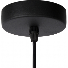 Lampa stołowa Stina