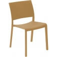Romeo Armchair by Siesta