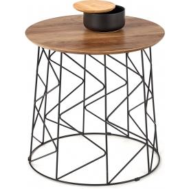 Dekoracja stołowa Max