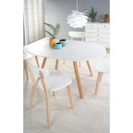 Prostokątny stolik dziecięcy Snow White 47