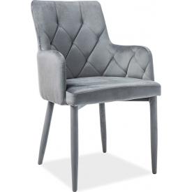 Krzesło K287