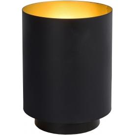 Lampa stołowa Frisco