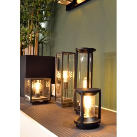 Designerski Stolik kawowy druciany Suny Intesi do salonu. Kolor biały, czarny, niebieski, różowy, zielony, stelaż/podstawa