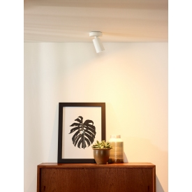 Modna Sofa tapicerowana Asprey Signal do salonu. Kolor niebieski, szary, zielony, Styl nowoczesny.