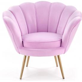 Stylowy Stół prostokątny Dossier 180 Signal do salonu. Kolor dąb, stelaż/podstawa metalowa. Styl industrialny.