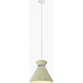 Alfa Ceiling Lamp
