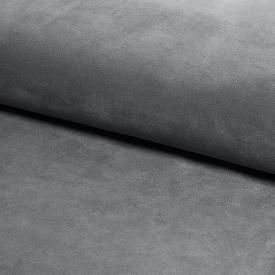 Designerskie Krzesło metalowe Cortina MaloDesign do kuchni. Kolor czarny, biały.