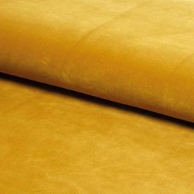 Stół okrągły drewniany Fiber 90 Wood D2.Design do kuchni. Kolor jesion, stelaż/podstawa metalowa Styl skandynawski.