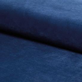 Tapicerowane krzesło Brando Signal do jadalni. Kolor: szary, stelaż/podstawa drewniana. Styl skandynawski, w cenie 199,00 PLN.