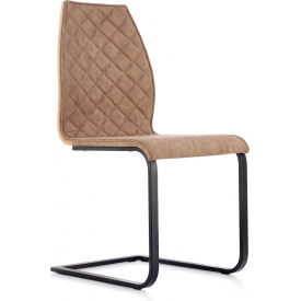 Kris Chair