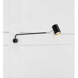 Lampa stołowa Aud Nordlux