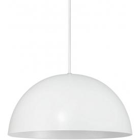 Szklana lampa stołowa Sence DFTP