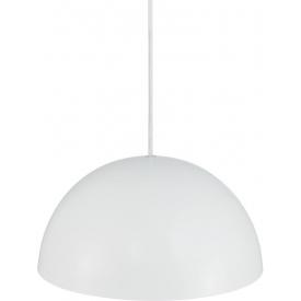 Designerska Lampa stołowa szklana Sence DFTP do sypialni. Kolor dymiony, biały, Styl industrialny.