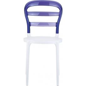 Tapicerowane krzesło Grace Actona do salonu. Kolor: żółty, szary, stelaż/podstawa drewniana. Styl skandynawski, 479,00 PLN.