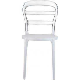 Fotel Nora