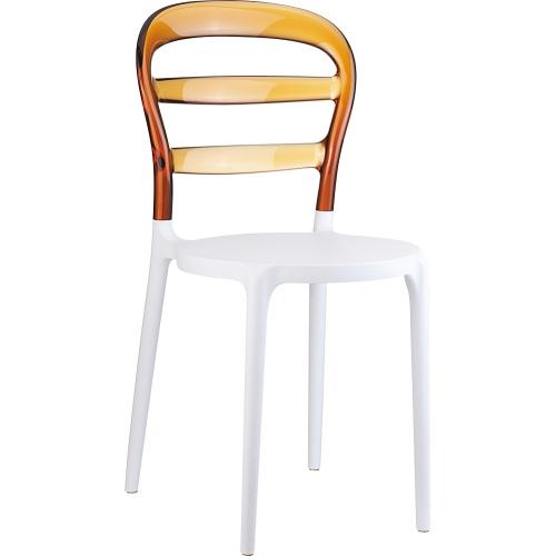 Bibi Chair