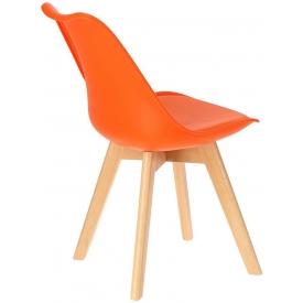 Stylowa Lampa wisząca Dragonfly Duo 189 Step Into Design nad stół. Kolor , Styl inspirowane.
