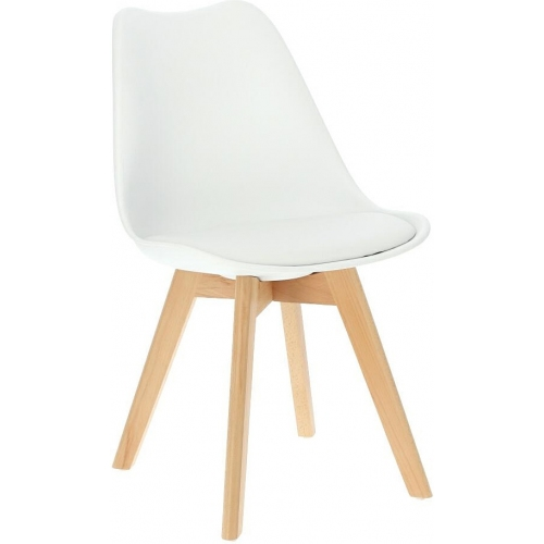 Norden Cross Chair