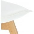 Szklana lampa wisząca Mirror Glow 25 Step Into Design do salonu. Kolor złoty, srebrny, miedziany, Kształt kulisty i półkulisty