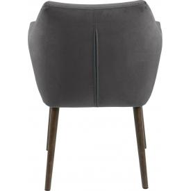 Stylowa Lampa mosiężna wisząca Mobile 38 Step Into Design do salonu o ciekawym kształcie. Styl inspirowane.