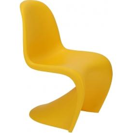 Kinkiet ścienny Geometry Step Into Design do sypialni. Kolor: czarny w cenie 899,00 PLN. Styl inspirowane, 1 źródło światła.