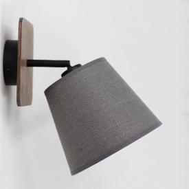 Lampa sufitowa Sticks VI Step Into Design