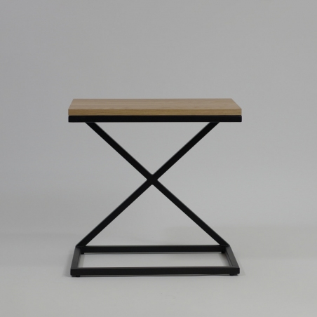 Lampa sufitowa Sticks X Step Into Design