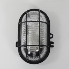 Szklana lampa wisząca Victory Glow 30 Step Into Design do salonu. Kolor miedziany, złoty, srebrny, Kształt owalny, Styl