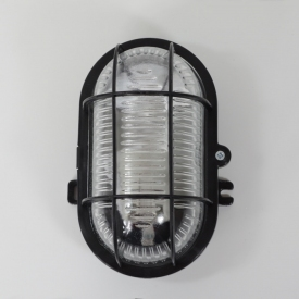 Szklana lampa wisząca Victory Glow 30 Step Into Design