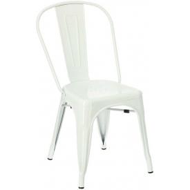 Krzesło Toledo Aire z podłokietnikami Resol