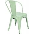 Stylowy Podnóżek tapicerowany insp. Jajo Chair D2.Design do salonu. Kolor pomarańczowy, czerwony, jasno szary, niebieski, czarny