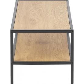 Fotel wypoczynkowy z podnóżkiem Bolero Halmar