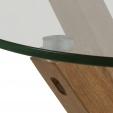 Tapicerowane krzesło K315 Halmar do jadalni. Kolor: ciemny popiel, ciemno zielony, granatowy, stelaż/podstawa metalowa. Styl gla