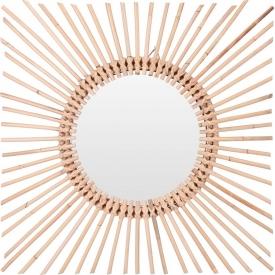 Designerska Lampa stołowa industrialna Gabbia 20 Trio do sypialni. Kolor czarny, Styl minimalistyczny.