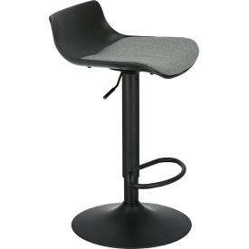 Fotel biurowy Ice