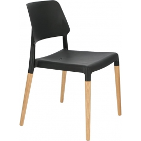 Fotel biurowy Agen Halmar