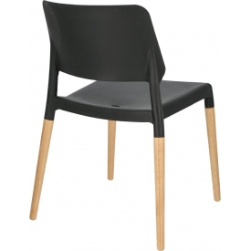 Fotel biurowy Arsen Halmar