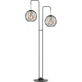 Lampa biurkowa Stay DFTP